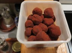truffes 1.jpg