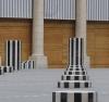 colonnes buren.jpg