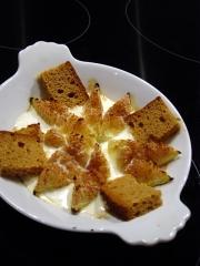 figue et pain d'épices.jpg