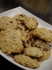 tas de cookies.jpg